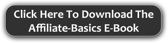 Download Affiliate-Basics